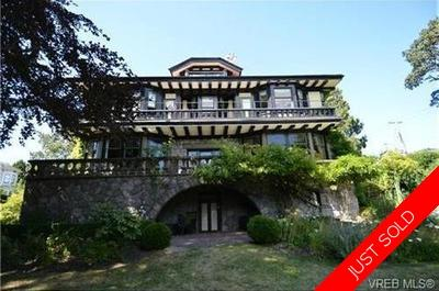 Rockland House for sale:  8 bedroom 7,979 sq.ft. (Listed 2016-06-24)