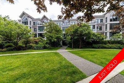 Central Lonsdale Apartment/Condo for sale:  2 bedroom 1,054 sq.ft. (Listed 2020-08-25)